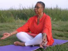 Dayadevidoolin - Natural Healing and Reiki